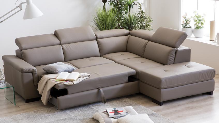 Poltrone da camera da letto usate sedie per camera da letto latest poltroncine camera da letto - Poltrone da camera da letto ikea ...