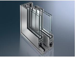 I motivi per scegliere gli infissi in alluminio per la propria casa