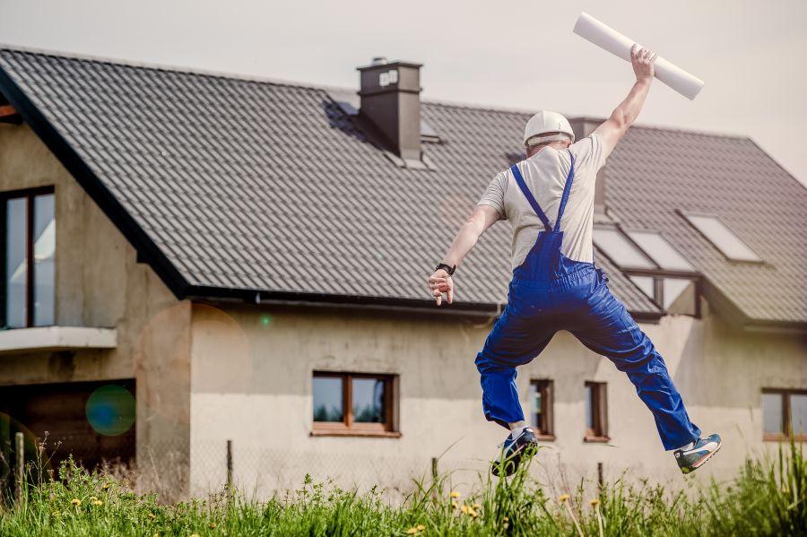5 dritte per sapere riconoscere le agenzie immobiliari serie