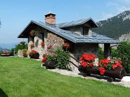 I consigli per chi cerca casa nuova